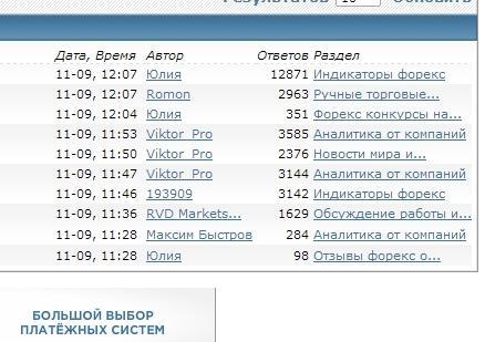 Нажмите на изображение для увеличения Название: Forex Forum - Независимый форекс форум для трейдеров - For Tra.jpg Просмотров: 151 Размер:112.7 Кб ID:177641
