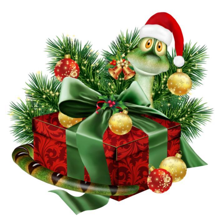 Нажмите на изображение для увеличения Название: New_Year_clusters_with_snake_2.jpg Просмотров: 80 Размер:68.3 Кб ID:100584
