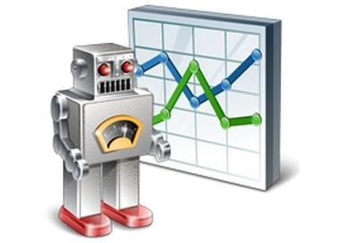Нажмите на изображение для увеличения Название: trade_robot.jpg Просмотров: 16 Размер:19.9 Кб ID:177914