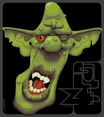 Нажмите на изображение для увеличения Название: trolls.green.jpg Просмотров: 92 Размер:23.7 Кб ID:10906
