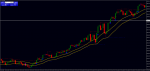 support-and-resistance-breakout.png