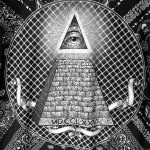 Illuminati-Pyramid-Eye-Tattoo-Print-Tacky-Ugly-Sweatshirt-2.jpg