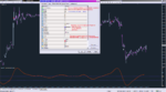 Dynamic Cycle Explorer AA TP+TT_24-08-2019.png
