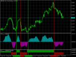 gbpusd-h2-metaquotes-software-corp.png