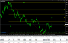 USDCHF H1 (2).png