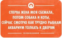 Плакат 1.PNG