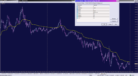 Ehlers Optimal Tracking Filter MTF_02-05-2021_gJPY.png