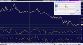 Ehlers Optimal Tracking Filter MTF_02-05-2021_gJPY2.png