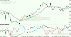 Kwu-Forex-Trading-System.jpg