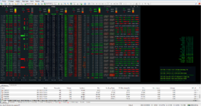 Dashboard Trading.PNG
