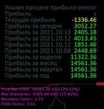 2021-10-14_175248.jpg